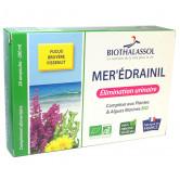 Mer_Edrainil_Biothalassol