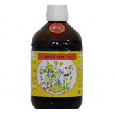B St Joseph S/A 390 ml