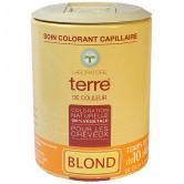 Colortaion_naturelle_Blond_Terre_de_couleur