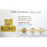 Colortaion_naturelle_Blond_Terre_de_couleur_tons
