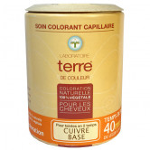 Coloration_naturelle_Cuivre_Base_Terre_de_couleur