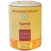 Coloration_naturelle_Cuivre_doux_Terre_de_couleur