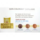 Coloration_naturelle_Noisette_Ambré_Terre_de_couleur_tons
