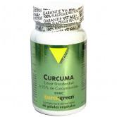 Curcuma_Curcugreen_60_gélules_Vitall+