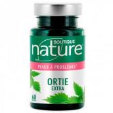 Ortie_extra_60_gélules_boutique_nature