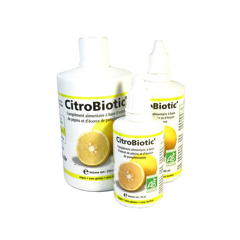 Citrobiotic_pépins_de_pamplemousse