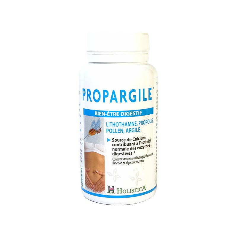 Propargile_60_gélules_Holistica
