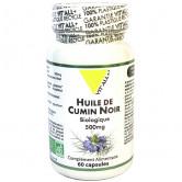 Huile_de_cumin_noir_Vitall+