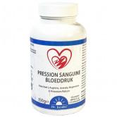 Pression_sanguine_Dr_Jacobs