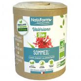 Valériane_bio_sommeil_200_gélules_Nat&Form