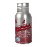 Huile Andiroba Guayapi 50 ml