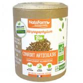 Harpagophytum_200_gélules_Eco_Nat_&_Form