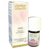 Quantique_Olfactif_Aimer