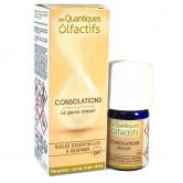 Quantique_Olfactif_Consolations