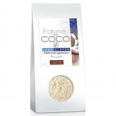 Farine de Coco Bio 400 gr 400g