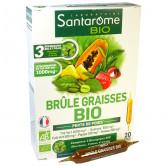 Brûle_graisses_bio_ampoules_Santarome