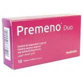 Premeno_Duo_Medintim