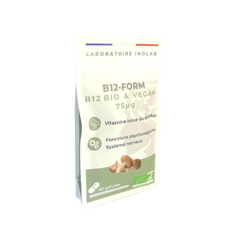 Vitamine_B12-Form_inolab