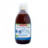 Drainaflore Bio Super Diet Flacon