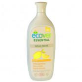 Liquide_Vaisselle_Ecover Citron_1litre