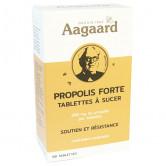 Propolis_Forte_tablette_à_sucer_Aagaard