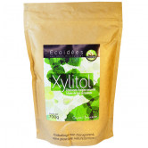 Xylitol_sucre_bouleau_ecoidees