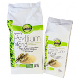 Psyllium_blond_bio_ecoidées