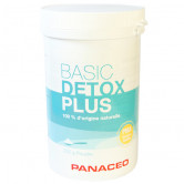 Panaceo_basic_detox_200gr_zeolite