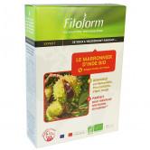 Fluactf_bio_fitoform