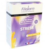 Stress_magnésium_60_comprimés_fitoform