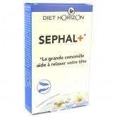 Sephal+_Diet_Horizon_20_gélules