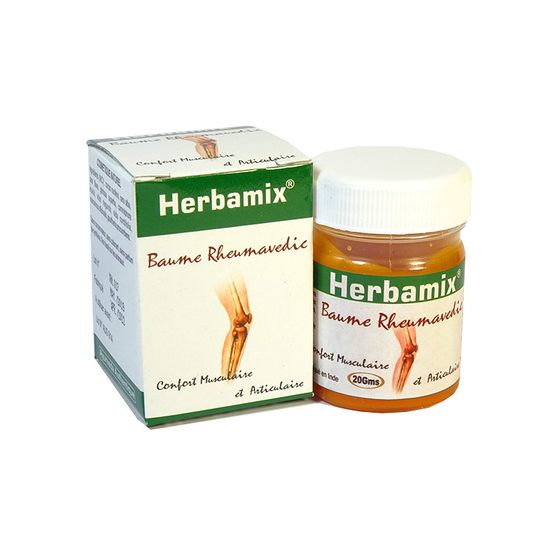 Herbamix_Baume_Rheumavedic_20mg