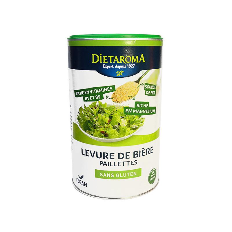 Levure_de_bières_paillettes_175gr_sans_gluten_diétaroma