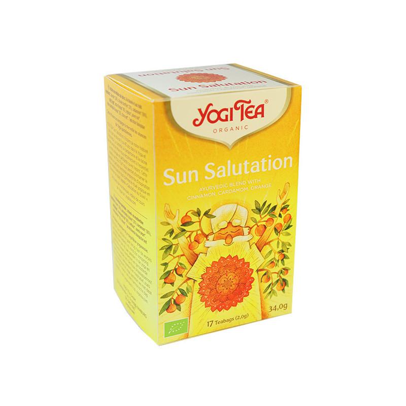 Sun_Salutation_tisane_Yogi_Tea