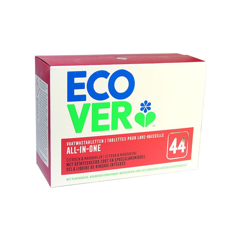 Tablettes_Lave-Vaisselle_44_Ecover