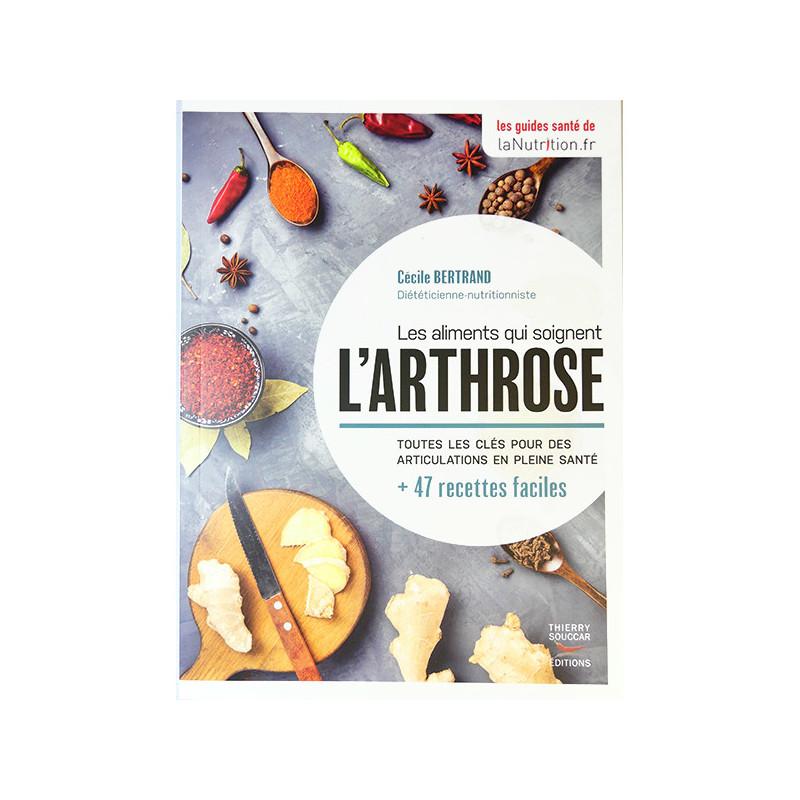 Les_aliments_qui_soignent_l'arthrose