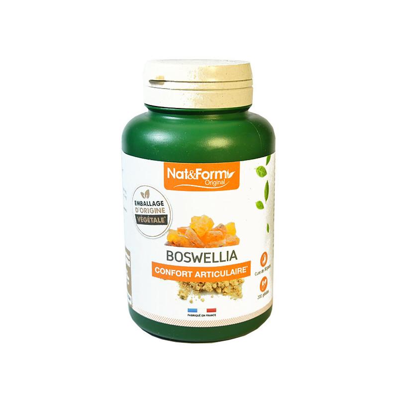 Boswellia_Nat_&_Form_200_gélules