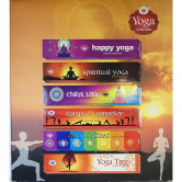 Yoga_Collection_Green_tree_Coffret_Encens