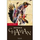 Devenir-Chaman_John_Creek