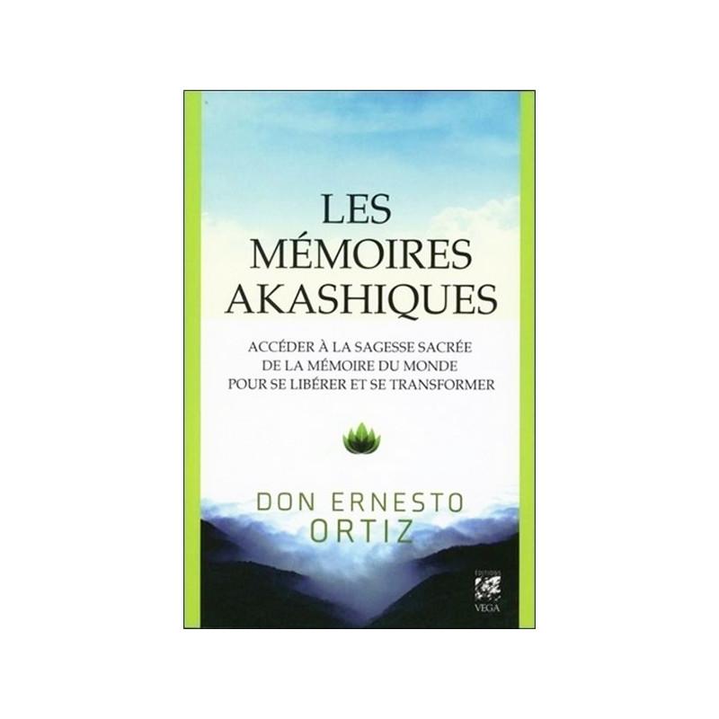 Les_Mémoires_Akashiques_Ernesto_Ortiz