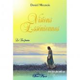 Visions_Esséniennes_le_feu_féminin_Daniel_Meurois