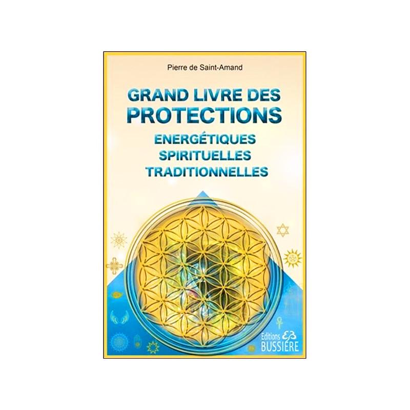 Grand_Livre_des_protections