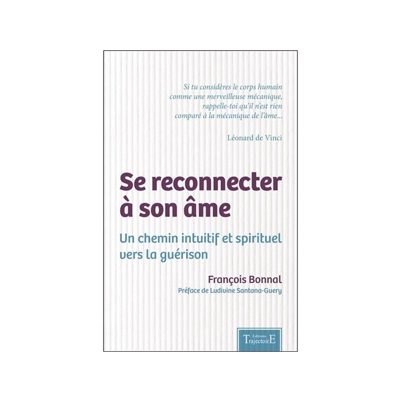 Se_reconnecter_à_son_âme_Bonnal