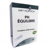 PH Equilibre 60 comprimés