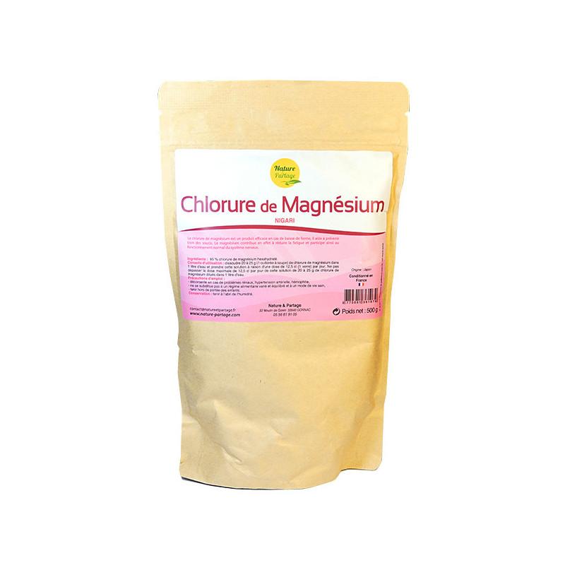 Chlorure_De_Magnésium_Nigari_Nature_&_Partage