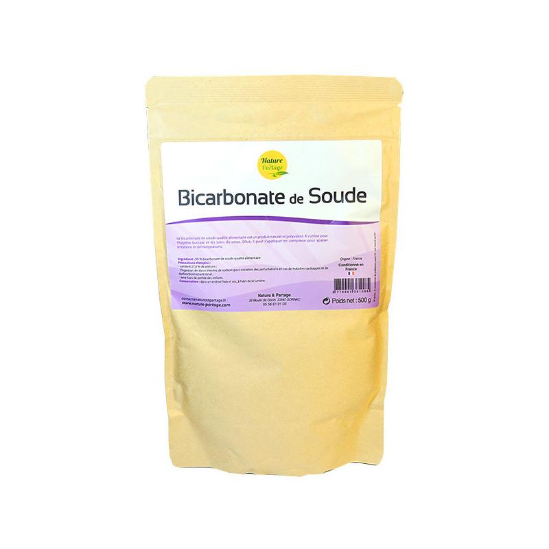 Bicarbonate_de_soude_nature&partage
