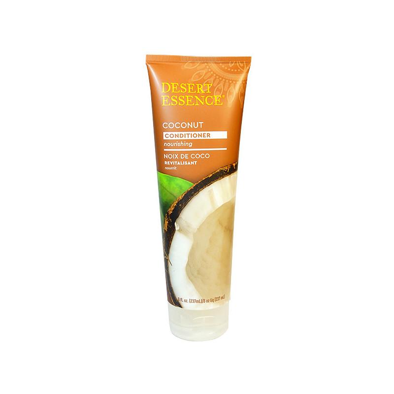 Apres_shampooing_coco_desert_essence