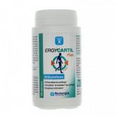 Ergycartil Flex 90 gélules