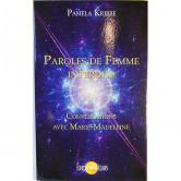 Paroles_de_femme_Interdite_Pamela_Kribbe