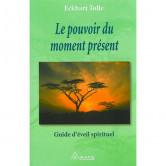Le pouvoir_du_moment_présent_guide_d'éveil_E